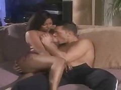Sexxxxy Indian Jazmin Fucked