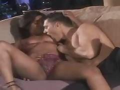 Sexxxxy Indian Jazmin Fucked