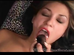 Smoking Fetish Dragginladies - Compilation 14 - SD 480