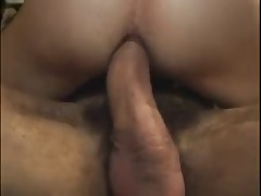 An anal compilation(one for the bi's)6