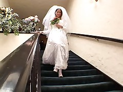 Here Cum The Brides 1-2 jk1690