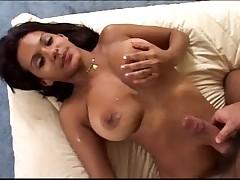 Indian Big Tits