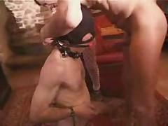 Bisex cuckold