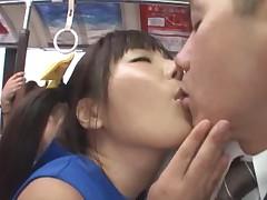 Horny Japanese Cheerleader 3 (censored) -=fd1965=-