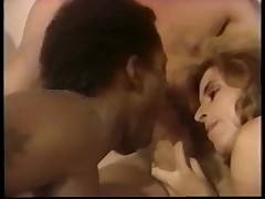 Interracial Bi Sex