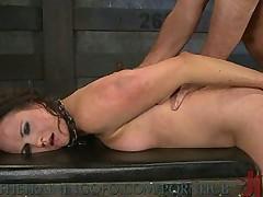 Sophie Monroe Live Shoot