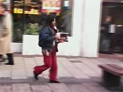 Jade Newman - Scene 4 -