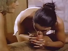 Candida - Sauna-Hardcore Relax