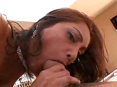 Pryia Rai Indian Cutie Pt. 2 -