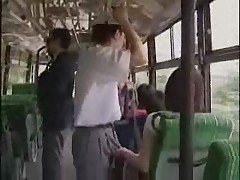 Misappropriation in BUS