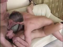 Bare Bi Sex