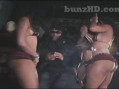 BunzHD ATL GEMINI TWINS