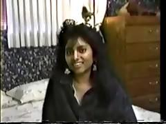 Sweet Desi Girl