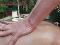 Leah Jaye - Sexy Anglo-Indian Babe