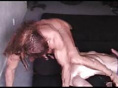 Worstelen wrestling