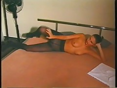 Pantyhose2