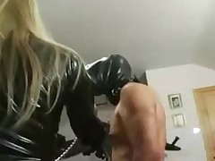 BRITISH :- FEMDOM MISTRESSES FROM HELL -:ukmike video