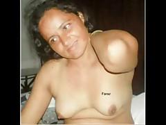 Haleema Almroof Rani