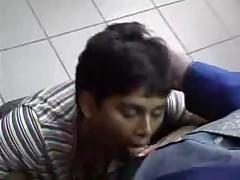 Indian Martina 2