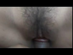 Sex With GF 2