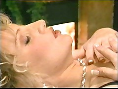 Lesbian Lactation by Spyro1958