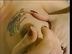 Natural pregnant prelactating nipples,(MrNo).
