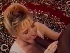 Beautiful pregnant lady volume3 part1
