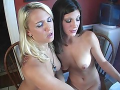 A very smoking 2 girl jerk off Encouragement