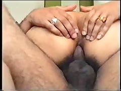 Horny Indian Couple on Cam