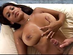 India big tits
