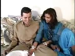 Sins Of India Pt3