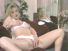 Beautiful lady lactation volume 2 part2