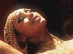 Sexy Indian Priya