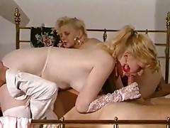 Pregnant Sex 01