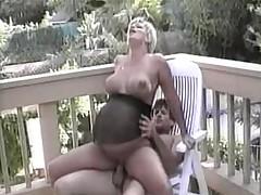 Jamie Leigh - Preggo fuck 1