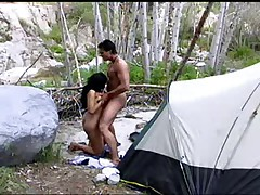 Perfect Indian Fucked