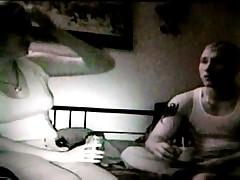 Bi Webcam