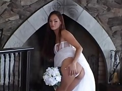 Give Cum the Brides #2