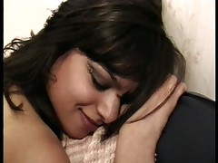Horny indian girl part1