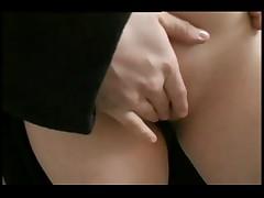 Hot 3some 2boys2girl