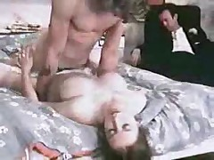 Output - wedding cuckold