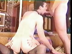 Bisexual sissy slave