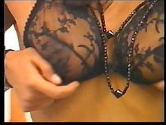Rashneen Kerim - Koram Sexy Indian Striptease