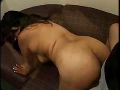 Pregnant 20BB