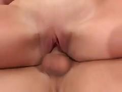 Bi 121