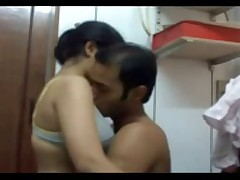 Urgaon college lovers hot