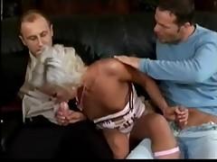 Bisexual fucking