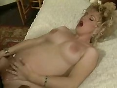 Pregnant Mature Mom Fucked By Black Man...F70