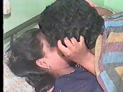 Indian Shy Girl Fucked Homemade In Tamil