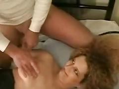 Bi Cock sluts